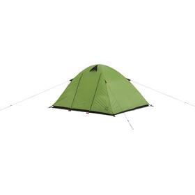 Grand Canyon Phoenix Tent L Green